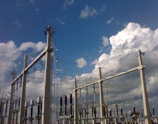 SE Lajeado Grande 230 kV