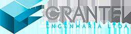 Com obras em todo o território nacional, a Grantel se destaca em sua área. Em 2008, a empresa recebeu o Certificado de Excelência da SIEMENS como reconhecimento aos excelentes serviços prestados.
