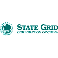 state-grid